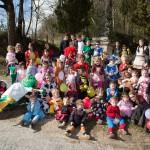 carnaval 2013-1052
