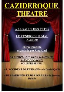 affiche théâtre 2014-1
